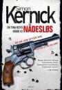 Simon Kernick: Nådesløs
