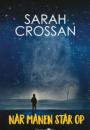 Sarah Crossan: Når månen står op