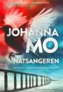Johanna Mo: Natsangeren