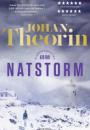 Johan Theorin: Natstorm