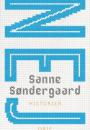 Sanne Søndergaard: Nej