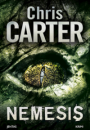 Chris Carter: Nemesis