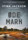 Stina Jackson: Ødemark