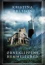 Kristina Ohlsson: Ørneklippens hemmelighed