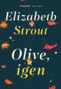 Elizabeth Strout: Olive, igen