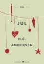 H.C. Andersen: Om jul
