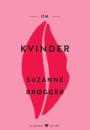 Suzanne Brøgger: Om kvinder