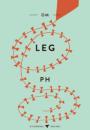 PH: Om leg