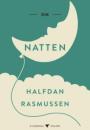 Halfdan Rasmussen: Om natten