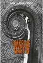 Ann C. Schødt: Omkring Martin