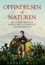 Andrea Wulf: Opfindelsen af naturen