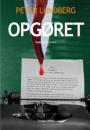 Peter Lundberg: Opgøret