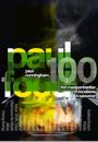 Paul Cunningham: Paul Food 100