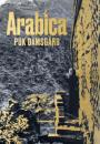 Puk Damsgård: Arabica