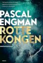 Pascal Engman: Rottekongen