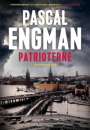 Pascal Engman: Patrioterne