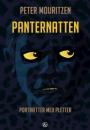 Peter Mouritzen: Panternatten