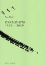 Peter Alsted: Cykeldigte