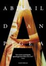 Abigail Dean: Pige A
