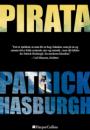 Patrick Hasburgh: Pirata