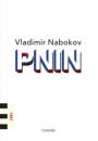 Vladimir Nabokov: Pnin