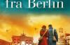 Mandy Robotham: Postkort fra Berlin