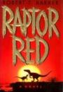 Robert T. Bakker: Raptor Red