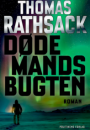Thomas Rathsack: Dødemandsbugten