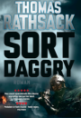Thomas Rathsack: Sort daggry