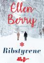 Ellen Berry: Ribstyvene