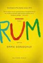 Emma Donoghue: Rum