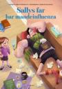 Thomas Brunstrøm og Thorbjørn Christoffersen: Sallys far har mandeinfluenza