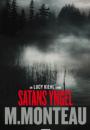 Marianne Monteau: Satans yngel