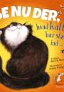 Joy H. Davidson: Se nu der, hvad katten har slæbt ind