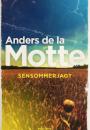 Anders de la Motte: Sensommerjagt