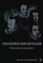 Bjarne Gertz: Shakespeares rivaler