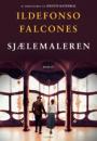 Ildefonso Falcones: Sjælemaleren