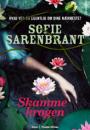 Sofie Sarenbrant: Skammekrogen