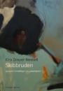 Kira Dreyer Messell: Skibbruden – og andre fortællinger om udødelighed