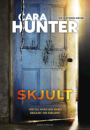Cara Hunter: Skjult