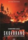 Carsten Juul: Skovbrand