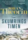 Johan Theorin: Skumringstimen