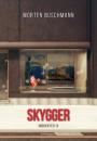 Morten Buschmann: Skygger
