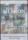 Mick Herron: Slagteheste