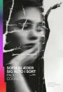 Paolo Cognetti: Sofia klæder sig altid i sort