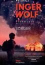 Inger Wolf: Sorger