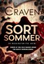 M.W. Craven: Sort sommer