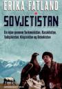 Erika Fatland: Sojvetistan