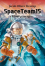 Jacob Oliver Krarup: Space Team 15