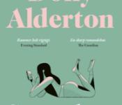 Dolly Alderton: Spøgelser